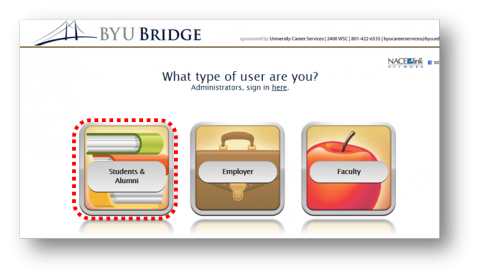 BYU Bridge