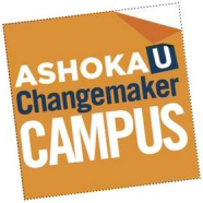 Changemaker article