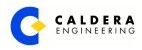 calderaengineering