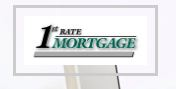 firstmortgage