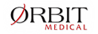 orbitmedical
