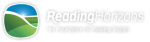 readinghorizons