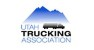 utahtruckingassociation