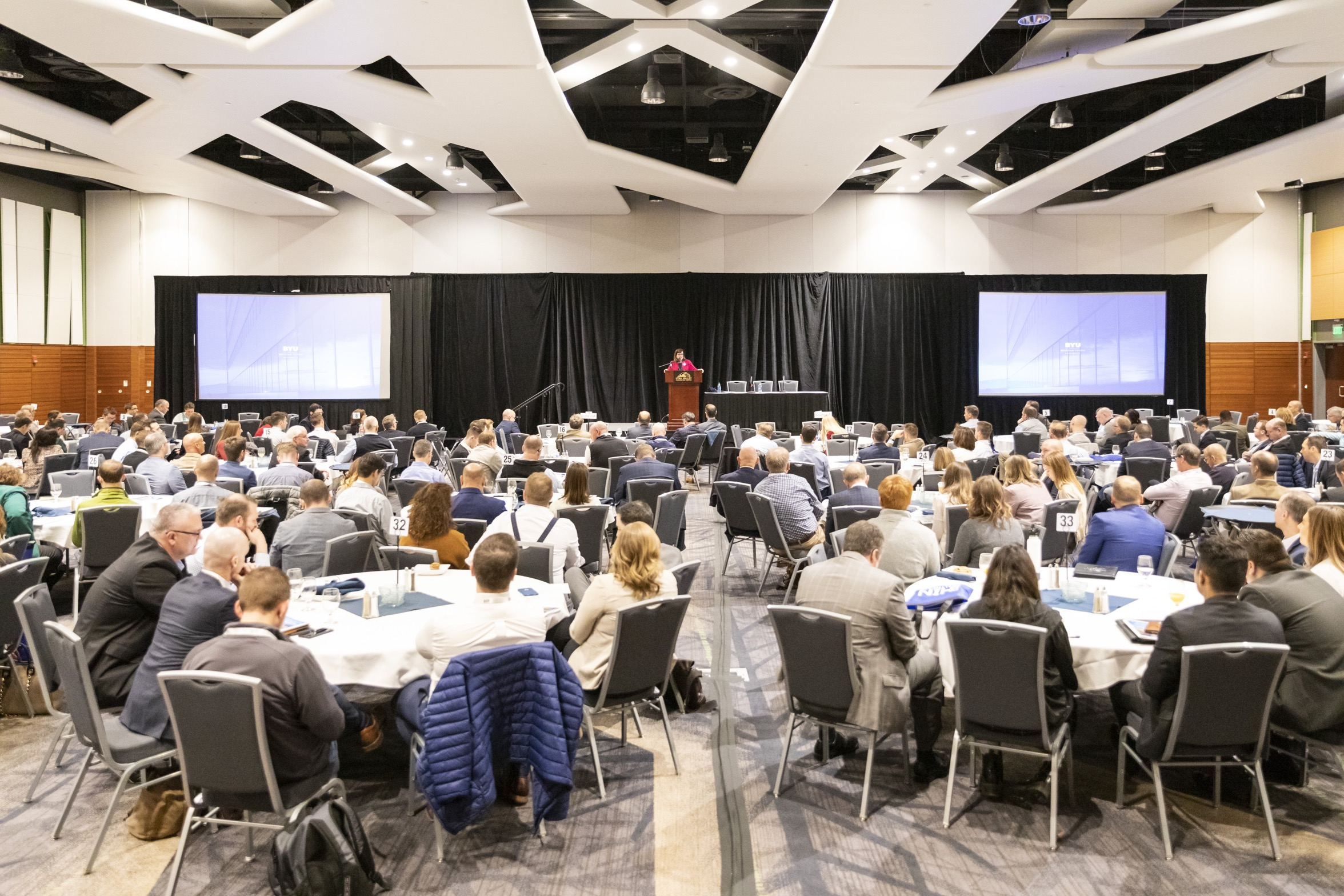 2019 Healthcare Conference