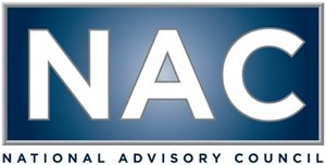 NAC 2015 Fall Conference