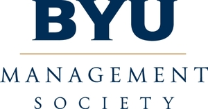 2017 Management Society Leadership Conference