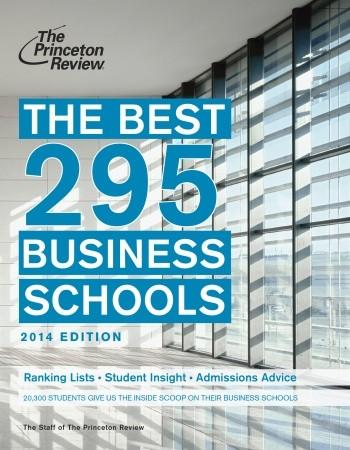BYU Marriott School of Business News Marriott School Ranked Most