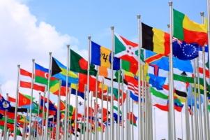 international business articles
